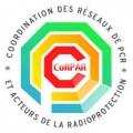 CoRPAR