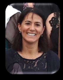 Delphine PRIETO