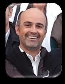 Jean-Éric LAFFITE