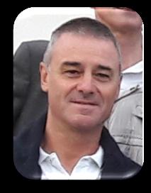 Jean-Michel PIBLINGER