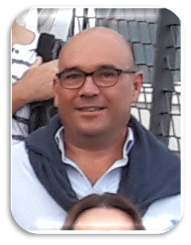 Yves GONZALES